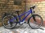 KU Bikes