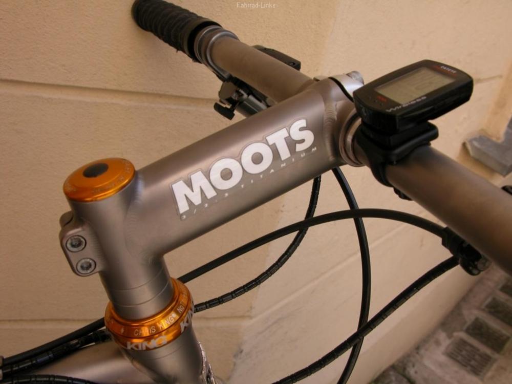 Moots 24