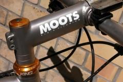 Moots-12