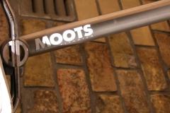 Moots-13