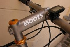 Moots-24