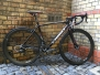 Specialized S-Works Tarmac Individual