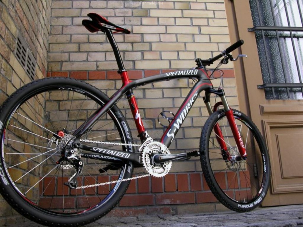 Specialized-S-Works-Stumpjumper-HT-17