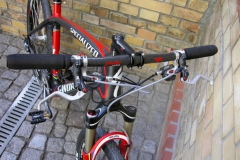 Specialized-S-Works-Stumpjumper-HT-10