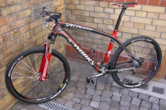 Specialized-S-Works-Stumpjumper-HT-13
