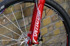 Specialized-S-Works-Stumpjumper-HT-14