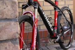Specialized-S-Works-Stumpjumper-HT-15