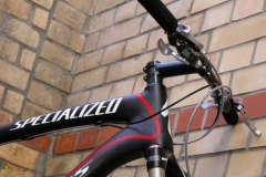 Specialized-S-Works-Stumpjumper-HT-19