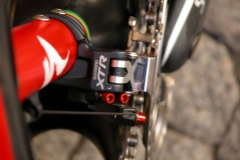 Specialized-S-Works-Stumpjumper-HT-22