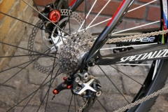 Specialized-S-Works-Stumpjumper-HT-3