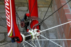 Specialized-S-Works-Stumpjumper-HT-4
