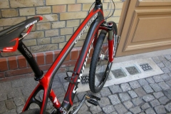 Specialized-S-Works-Stumpjumper-HT-5
