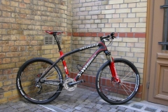 Specialized-S-Works-Stumpjumper-HT-6