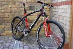 Specialized-S-Works-Stumpjumper-HT-7