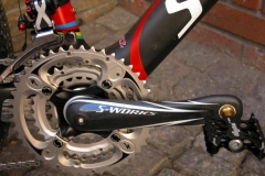 Specialized-S-Works-Stumpjumper-HT-9