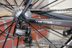 Specialized-S-Works-Tarmac-SL3-14
