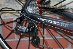 Specialized-S-Works-Tarmac-SL3-15