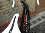 Specialized S-Works Tricross
