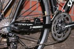 Specialized-S-Works-Tricross-11
