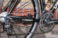 Specialized-S-Works-Tricross-6