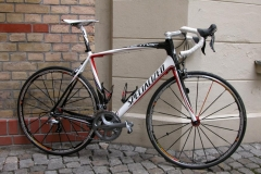 Specialized-Tarmac-1