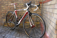 Specialized-Tarmac-10