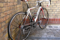Specialized-Tarmac-11