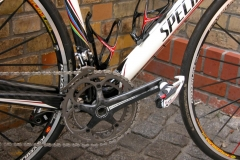 Specialized-Tarmac-15