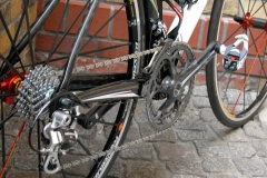 Specialized-Tarmac-16
