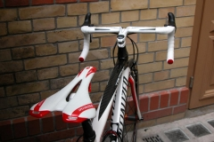 Specialized-Tarmac-17