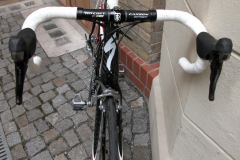 Specialized-Tarmac-3