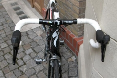 Specialized-Tarmac-4