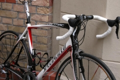 Specialized-Tarmac-8