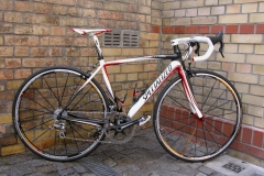 Specialized-Tarmac-9