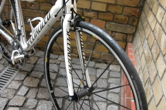 Specialized-Tarmac-SL-1