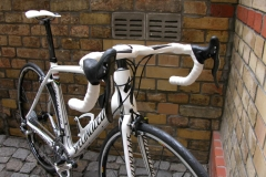 Specialized-Tarmac-SL-10