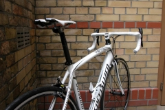 Specialized-Tarmac-SL-11