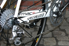 Specialized-Tarmac-SL-12
