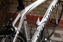 Specialized-Tarmac-SL-14