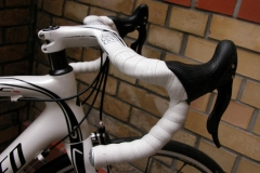 Specialized-Tarmac-SL-16