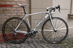 Specialized-Tarmac-SL-2
