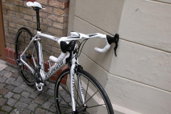 Specialized-Tarmac-SL-3
