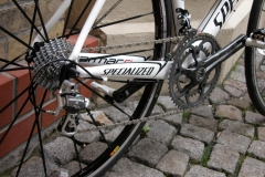 Specialized-Tarmac-SL-4
