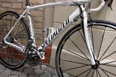 Specialized-Tarmac-SL-5