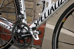 Specialized-Tarmac-SL-6