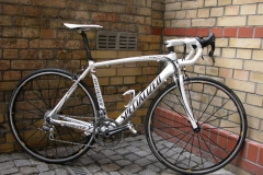Specialized-Tarmac-SL-9