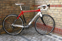 Specialized-Tricross-Expert-18