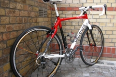 Specialized-Tricross-Expert-21