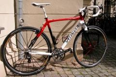 Specialized-Tricross-Expert-3