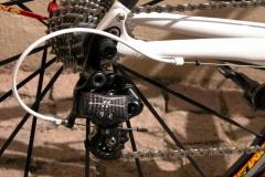 Specialized-Tricross-Expert-7